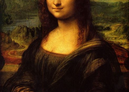 Why is the Mona Lisa so Famous? And what is the big deal with it?