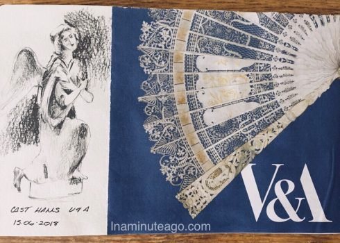 The V&A and the South Kensington System for Art Studies